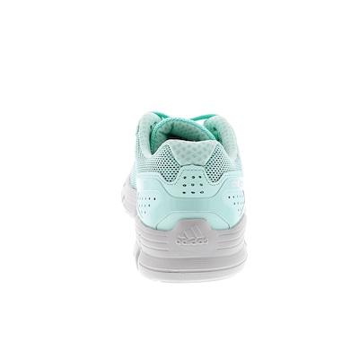 Tênis adidas CC Fresh – Feminino