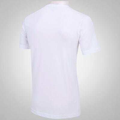 Camiseta adidas NBA Clubs – Masculina