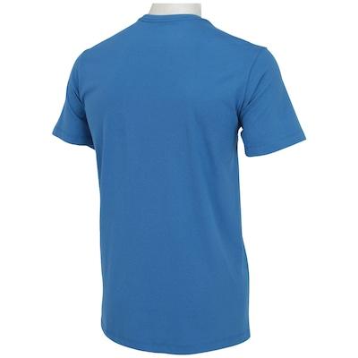 Camiseta Oakley Photo Surf - Masculina