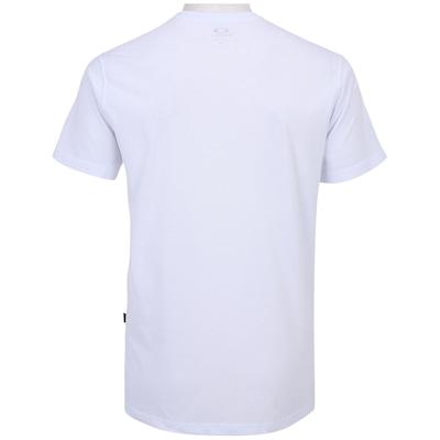 Camiseta Oakley Rude Boy - Masculina