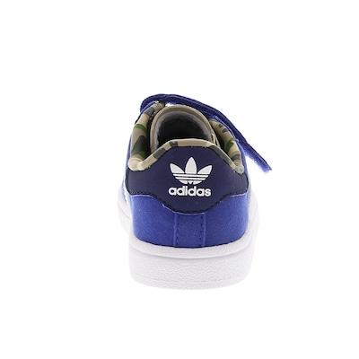 Tênis adidas Star II CF - Infantil