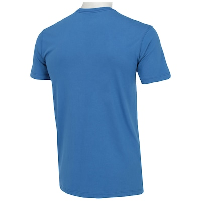 Camiseta Oakley Bartack Brand – Masculina