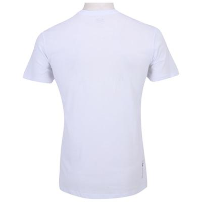 Camiseta Oakley Pocket Fake – Masculina