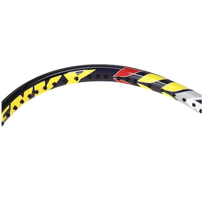 Raquete de Tênis Wilson Envy Blx