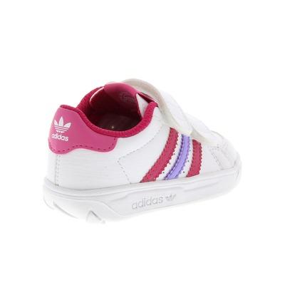 Tênis adidas Alumno CF - Infantil