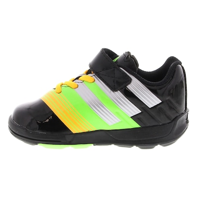 Tênis adidas Nitrocharge EL – Infantil