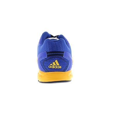 Tênis adidas Afaito LT K – Infantil