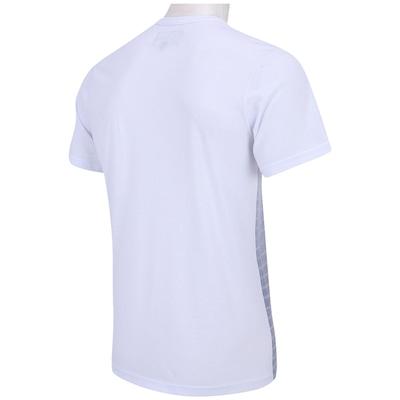 Camiseta Hurley Ombre - Masculina