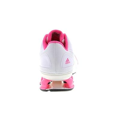 Tênis adidas Meteor - Feminino