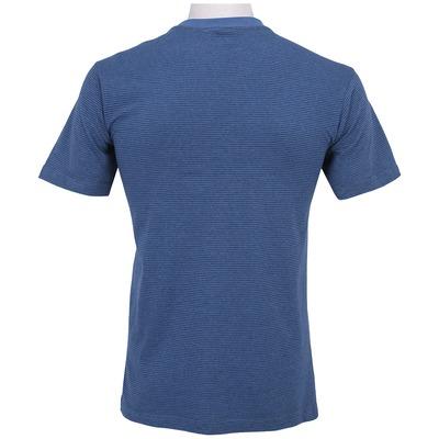 Camiseta WG Especial Tow In – Masculina