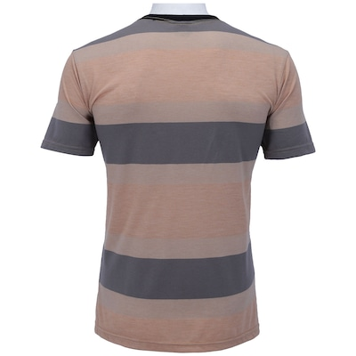 Camiseta WG Espe Cuttling - Masculina