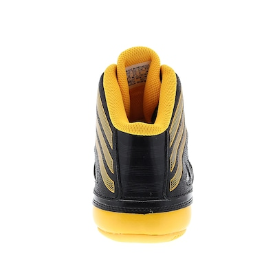 Tênis adidas Next Level 2 K - Infantil