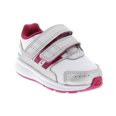 Tênis adidas LK Sport Synthetic - Infantil