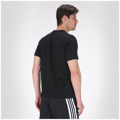 Camiseta adidas Bball - Masculina