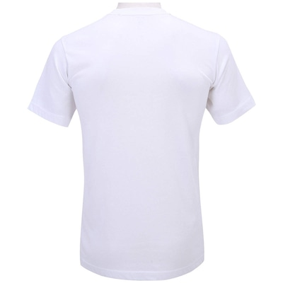 Camiseta adidas Light UP - Masculina