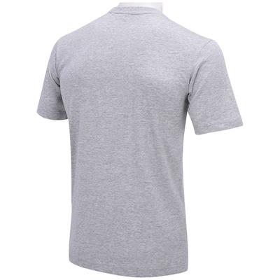 Camiseta adidas Young Talents - Masculina