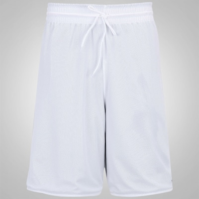 Bermuda adidas Reversível Team - Masculina