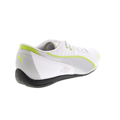 Tênis Puma Drift Cat 6 DP - Masculino