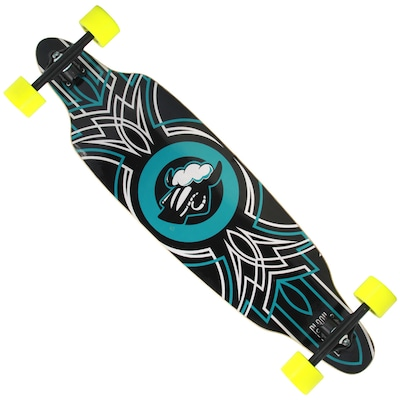 Longboard Black Sheep Speed 1