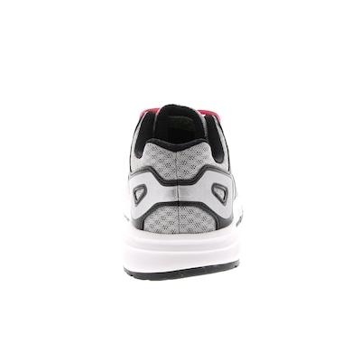 Tênis adidas New Galaxy - Feminino