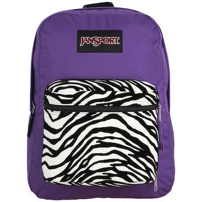 Mochila Jansport Superbreak Mix Up