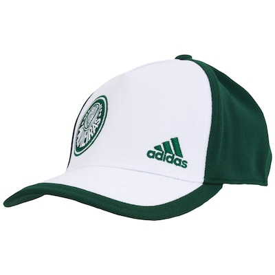 Boné adidas Palmeiras Fitted 2014 - Adulto