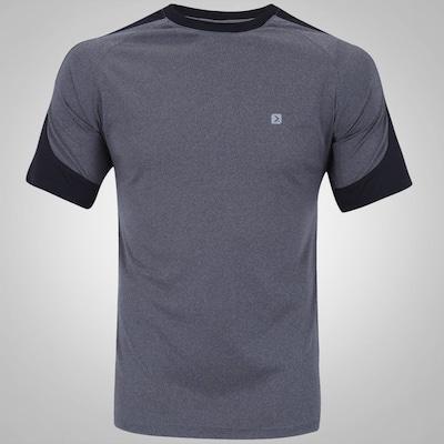 Camiseta Oxer Davari - Masculina