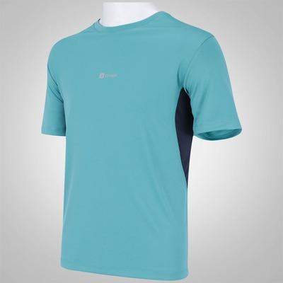Camiseta Oxer Richimond - Masculina