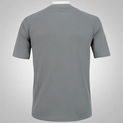 Camiseta Oxer Howard - Masculina