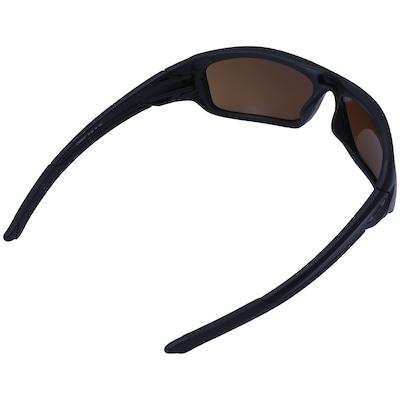 Óculos de Sol Oakley Valve OO9236 - Unissex