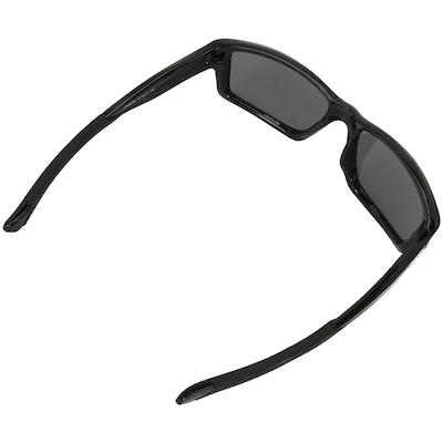 Óculos de Sol Oakley Chainlink Polarizado - Unissex
