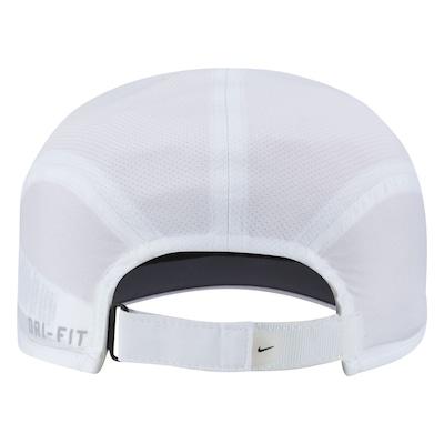 Boné Nike Featherlight 2.0 - Strapback - Adulto