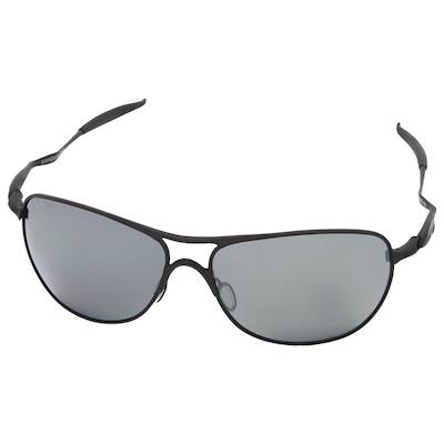 Oculos Oakley Crosshair Usado   Louisiana Bucket Brigade 85627c676f