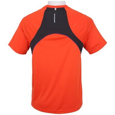 Camiseta Mizuno Prorunner 6 - Masculina