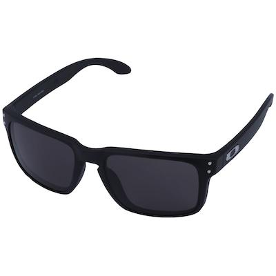 Óculos de Sol Oakley Holbrook - Unissex