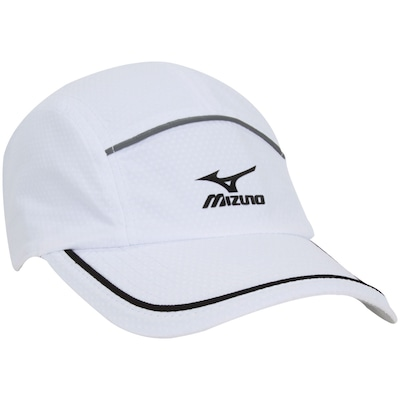 Boné Mizuno Creation - Strapback - Adulto