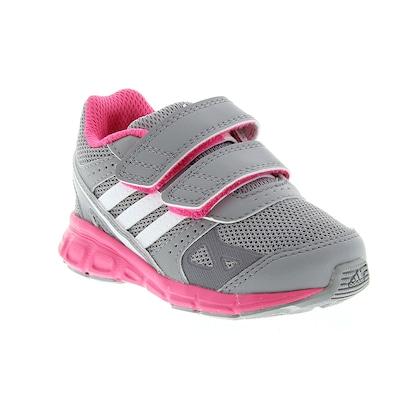 Tênis adidas Hyperfast CF - Infantil