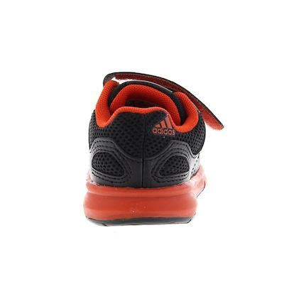 Tênis adidas LK Sport – Infantil
