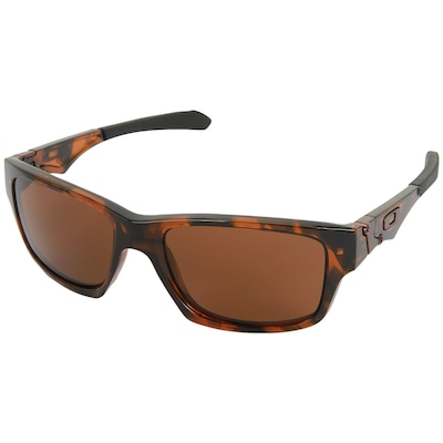 Óculos de Sol Oakley Júpiter Squared - Unissex