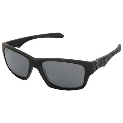 Óculos de Sol Oakley Júpiter Squared Iridium Polarizada - Unissex