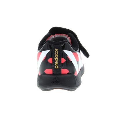 Tênis adidas Predator EL - Infantil
