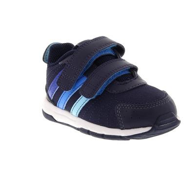 Tênis adidas Snice 3 CF – Infantil