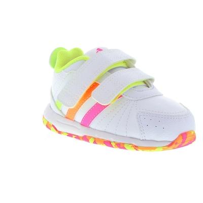 Tênis adidas Snice 3 CF Feminino – Infantil
