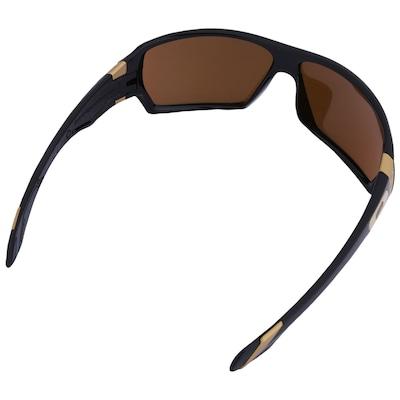 Óculos de Sol Oakley Offshoot Edição Exclusiva Shaun White - Unissex