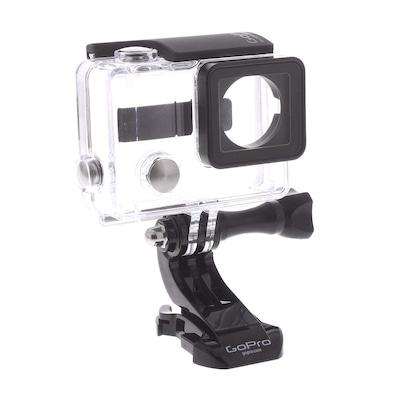 Câmera Go Pro Hd Hero3+ Black Edition Surf