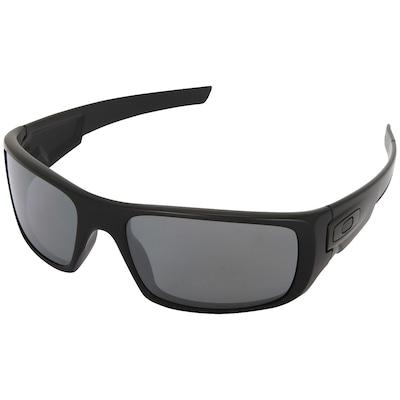 Óculos de Sol Oakley Crankshaft Polarizado - Unissex