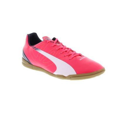 Chuteira de Futsal  Puma Evospeed 5.3 IT