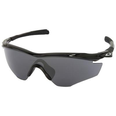 Óculos de Sol Oakley M2 Frame  Iridium OO9212-01 Unissex