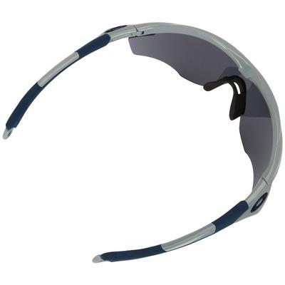 Óculos de Sol Oakley M2 Frame OO921203 - Unissex