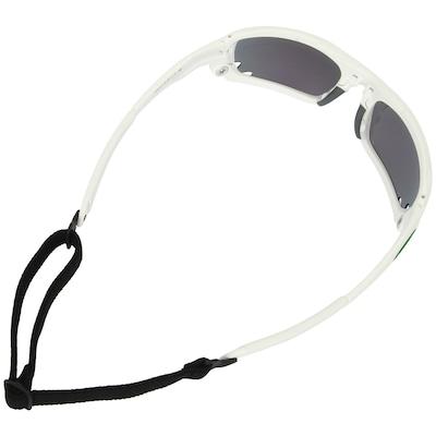 Óculos de Sol Oakley Racing Jack Polarizada Iridium - Unissex